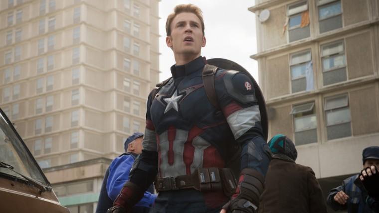 Captain-America-970x545