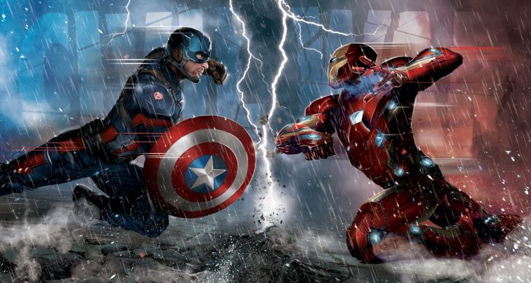 Captain-America-Civil-War-concept-art-1.jpg