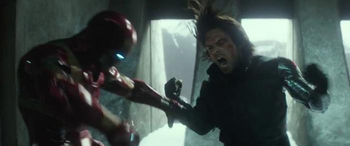 Captain-America-Civil-War-Trailer-BREAKDOWN-bucky-v-iron-man-700x292.jpg