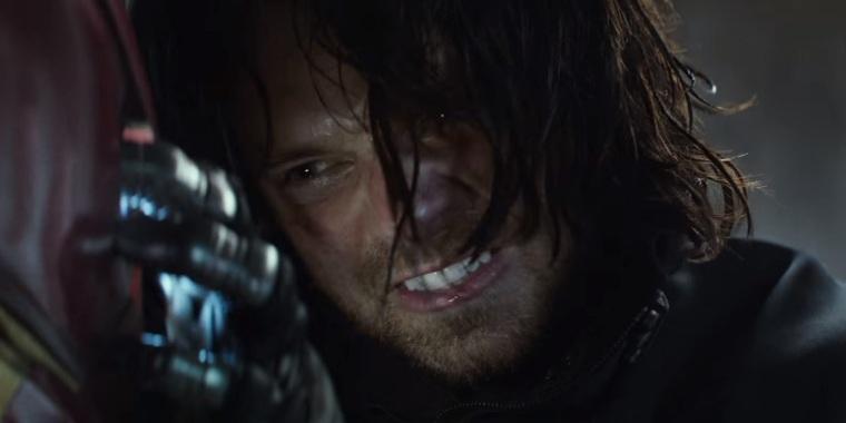 Winter-Soldier-and-Iron-Man-in-Captain-America-Civil-War.jpg